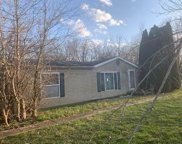 4658 Anderson Road, Union Twp image