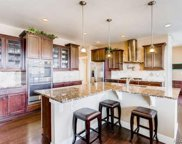 20464 Northern Pine Avenue, Parker image