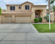 1811 W Wisteria Drive, Chandler image