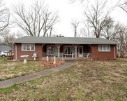 7808 Blue Ridge Boulevard, Raytown image