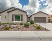 5727 W Admiral Way, Florence image