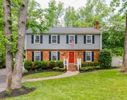 9400 Donachy Drive, North Chesterfield image