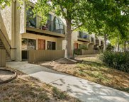 2850 Reynard Way Unit #3, Mission Hills image