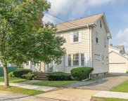 10 Emerson Road, Watertown image