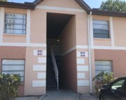 4123 Pinewood Unit #4123, Palm Bay image