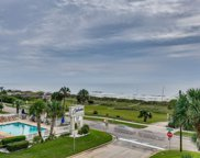 5601 N Ocean Blvd Unit E-306, Myrtle Beach image
