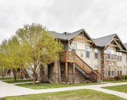 1642 W Redstone Avenue Unit C, Park City image