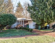 7506 23rd Ave NE, Seattle image