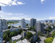 1250 Burnaby Street Unit 306, Vancouver image