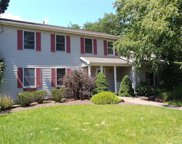 30 Papermill Street, Mendon image