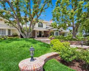 585 RIVER HILLS Court, Simi Valley image