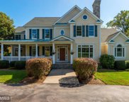 3128 RIVER VALLEY CHASE, West Friendship image