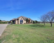 185 Branding Iron Court, Royse City image