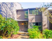 169 WESTBROOK  WAY, Eugene image