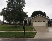 14638 Indian Ridge Trail, Clermont image
