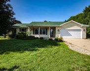20633 Meadow Lane, Goshen image