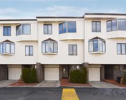 120-22 Riviera Ct, College Point image