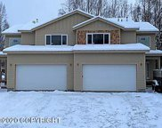 8219 Mentra Street, Anchorage image