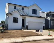 15147 Bellflower Lane, Urbandale image