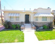 1932 57Th Ave, Oakland image