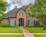 312 Martel Court, Coppell image