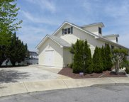 198 Pine Tree Rd, Ocean City image