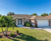2528 SW 32nd ST, Cape Coral image