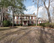 110 Buckingham Avenue, Summerville image
