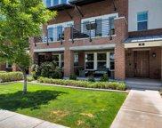 808 N 4th Avenue Unit #9, Phoenix image