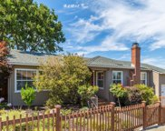 172 W 39th Ave, San Mateo image
