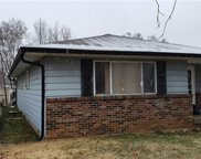 3902 Moorseville  Road, Indianapolis image