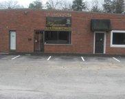 209C Enterprise Road, Powdersville image