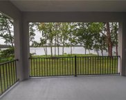9123 County Road 561, Clermont image