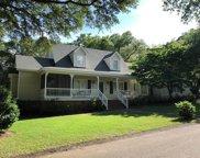 312 Friendly Shores Road, Wilmington image