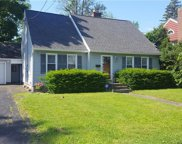 35 Westmoreland Drive, Rochester image