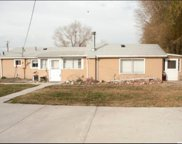 2562 S Hempstead  St W, West Valley City image