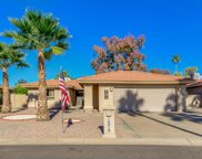 10010 E Watford Way, Sun Lakes image