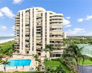 730 Collier Blvd Unit 604, Marco Island image