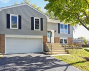 585 Kingston Court, Roselle image