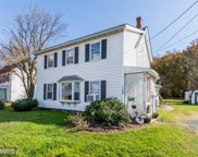 1135 LITTLE CREEK ROAD, Chester image