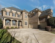 2311  Highland Forest Drive, Marvin image