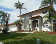 20135 Sw 132nd Ave, Miami image