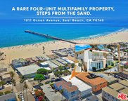 1011 Ocean Avenue, Seal Beach image