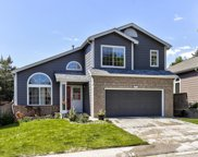 5070 Morning Glory Place, Highlands Ranch image