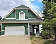 368 Marina Bay Place, Red Deer County image