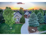 7959 Eagle Ranch Rd, Fort Collins image
