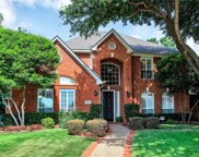 1305 Tree Farm Drive, Plano image