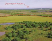 134 acres on U S Hwy 183, Austin image