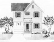 5303  Kelly Street Unit #Lot 1, Ph II, Charlotte image