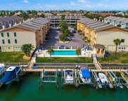 745 Pinellas Bayway  S Unit 304, Tierra Verde image